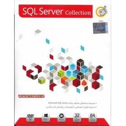 Sql server collection