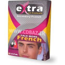اکسترا فرانسوی