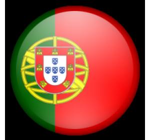 پرتغالی